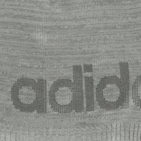 Erwachsenen Beanie mit Logo