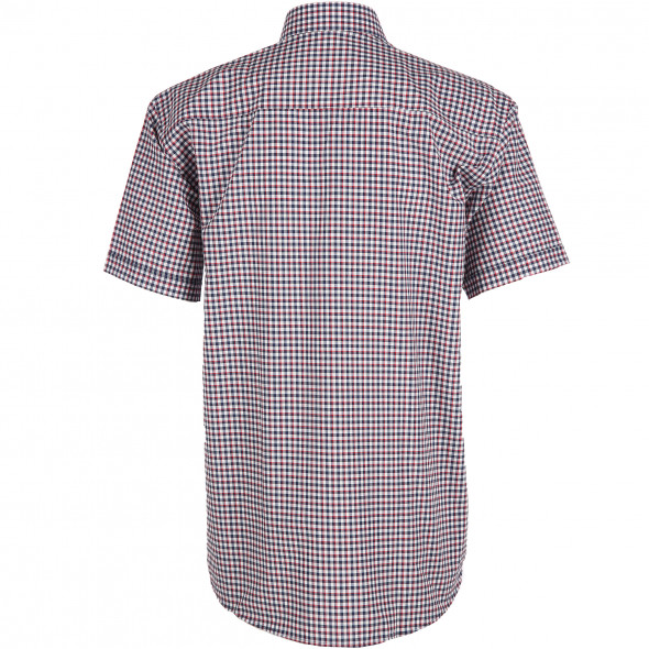 Herren Cityhemd in bequemer Passform