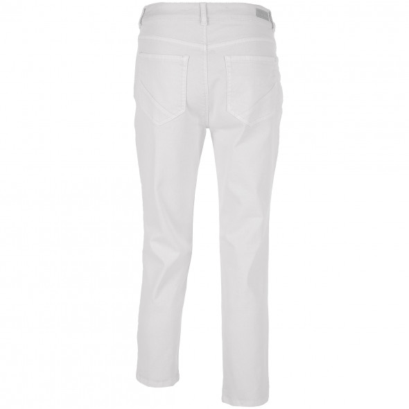 Damen Jeans in 7/8 Länge