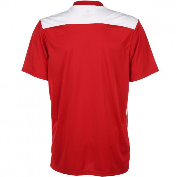 """Herren Sport Shirt """"Regista"""""""