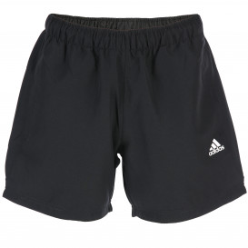 Herren Chelsea Shorts