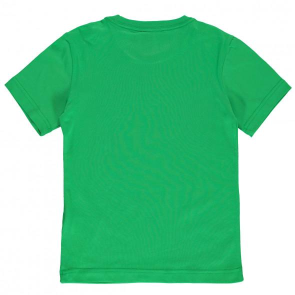 Jungen Sport T-Shirt