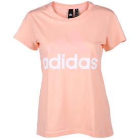 Damen Sport Shirt