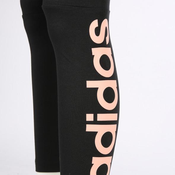Damen Sporthose in schmaler Form