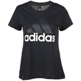 Damen Sport Shirt mit Frontprint