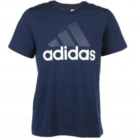 Herren Sport Shirt mit großem Print