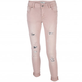 Damen Haily's Jeans NINA