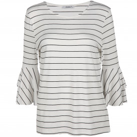 Damen Haily's Shirt MELINA