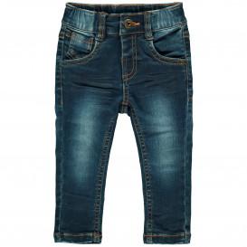 Baby Jungen Denim Jeans