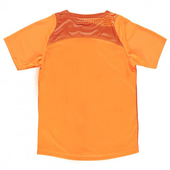 Kinder Funktions Shirt