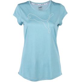 Damen Active Shirt