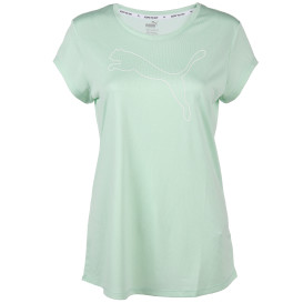 Damen Active Shirt