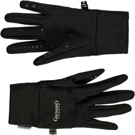 Erwachsenen Sport Handschuhe