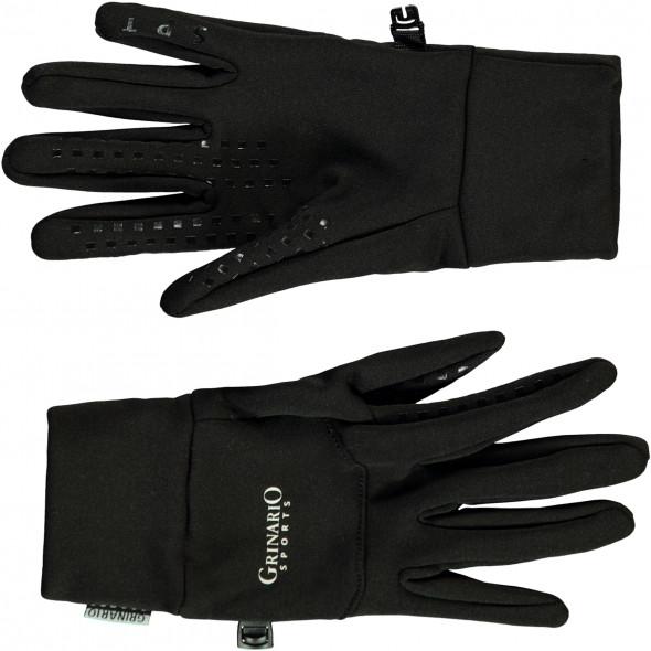 Erwachsenen Sport Handschuh