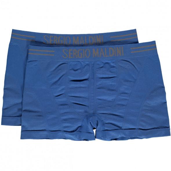 Herren Retro Pants im 2er Pack