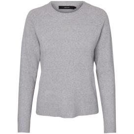 Damen Vero Moda Pullover in weicher Qualität