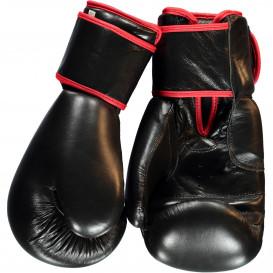 Boxer Handschuhe
