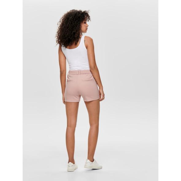 Only ONLPOPTRASH EASY SHOR Shorts