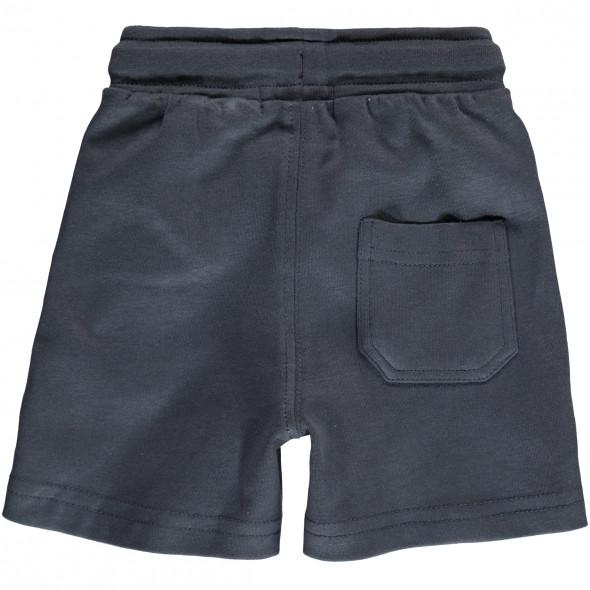 Baby Jungen Shorts