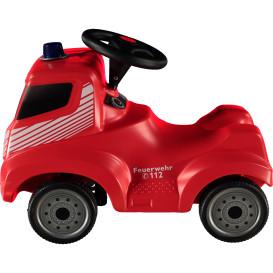 """Kinder Spiel Auto """"Feuerwehr"""""""