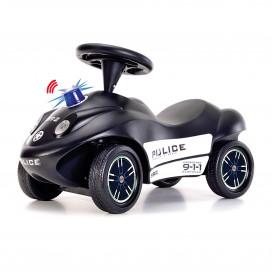 """Kinder Spiel Auto """"Polizei"""""""