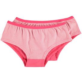Damen Pants im 2er Pack