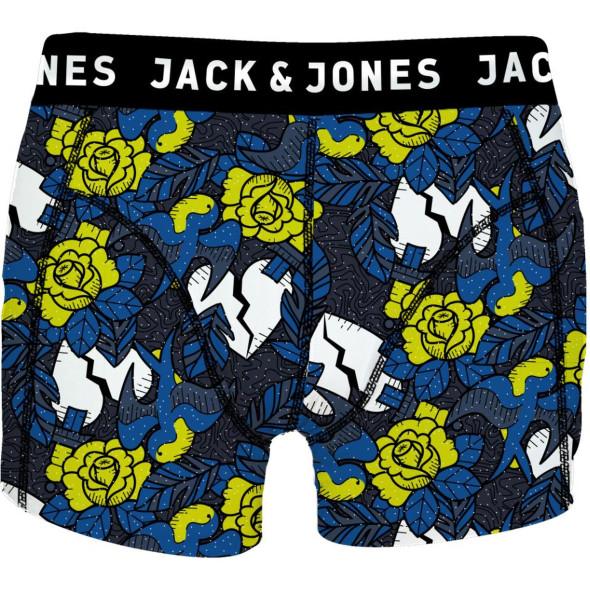 Herren Jack&Jones Slip im 3er Pack