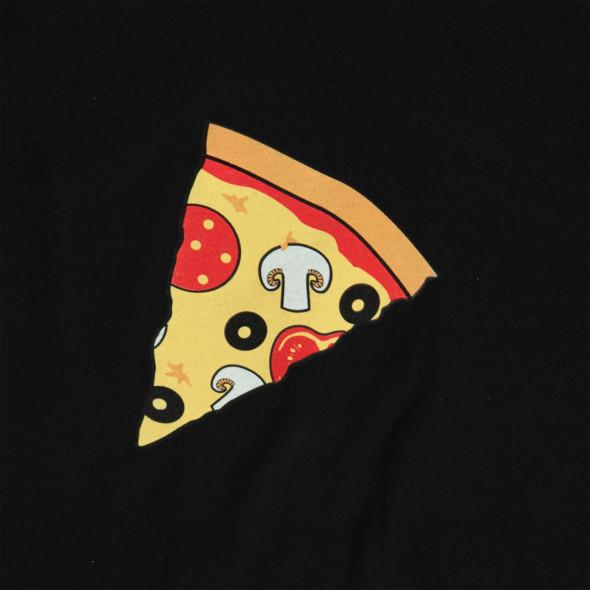 Jungen Shirt mit originellem Print