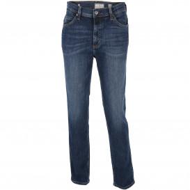Herren Jeans Tramper
