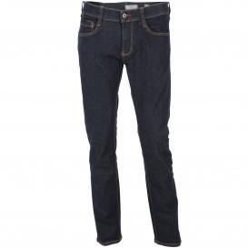 Herren Mustang Jeans Oregon