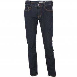 Herren Jeans im klassischen 5 Pocket Style