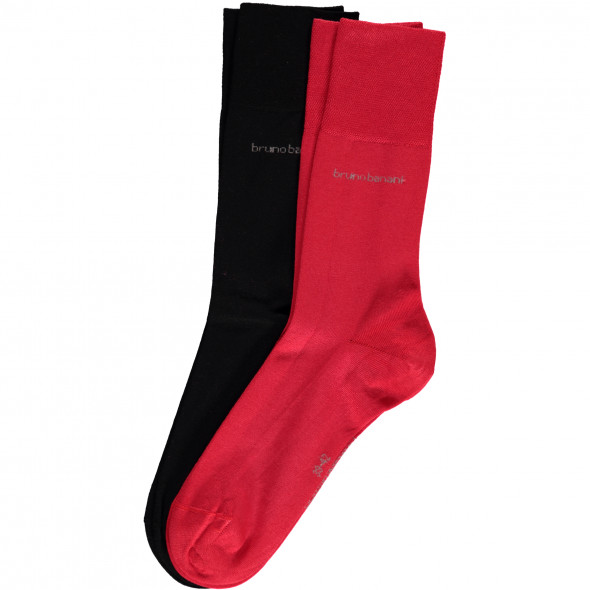Herren Socken 2er Pack