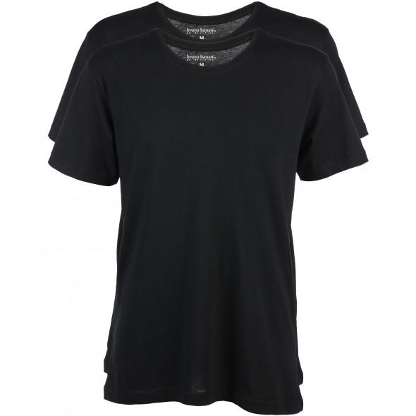 Herren T-Shirt im 2er Pack