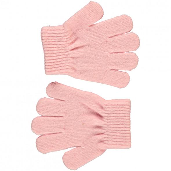 Baby Mädchen Handschuhe