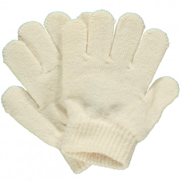 Baby Magic Handschuhe