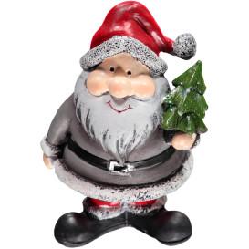 Deko Santa Claus 11cm