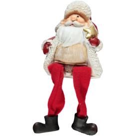 Deko Santa Claus