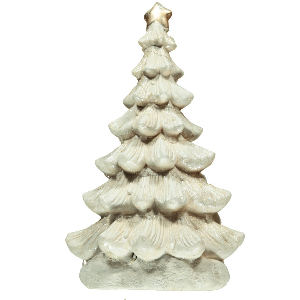 Weihnachtsbaum 50cm hoch