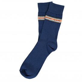 Herren Socken 3er Set