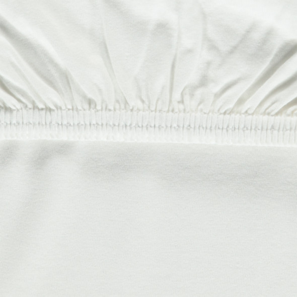 Kinder Spannbetttuch 70x140cm