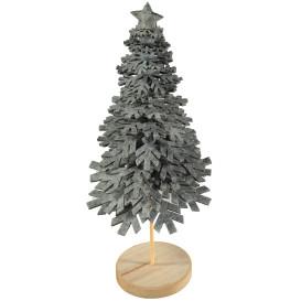 Deko-Weihnachtsbaum 36cm