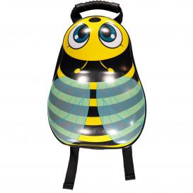 Bienen Rucksack