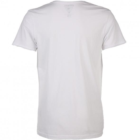 Herren Shirt mit Brusttasche