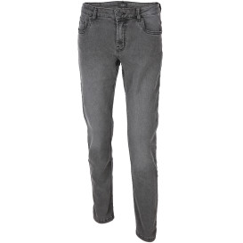 "Damen Jeans "" Hanna "" im Slim Fit Look"
