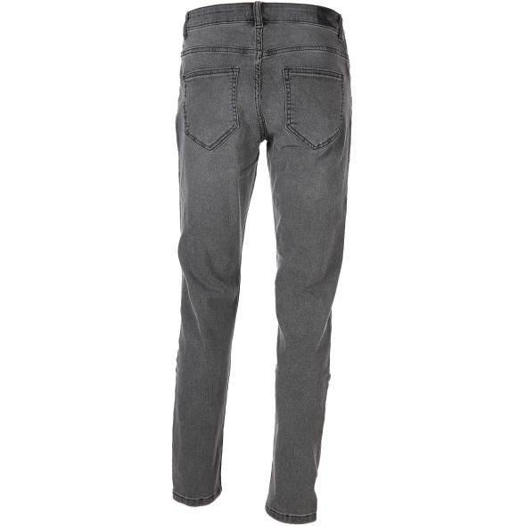 "Damen Jeans "" Hanna "" im Slim Fit Look"