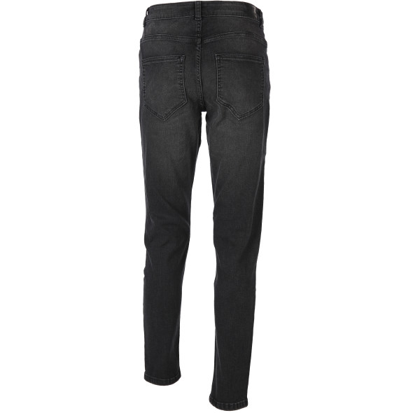 "Damen Jeans ""Hanna"" im Slim Fit Look"