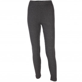Damen Strickleggings