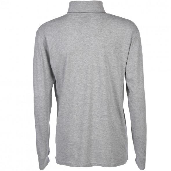 Herren Unterzieh-Rollkragen Pullover