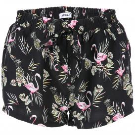 Damen Haily's Shorts RACHEL