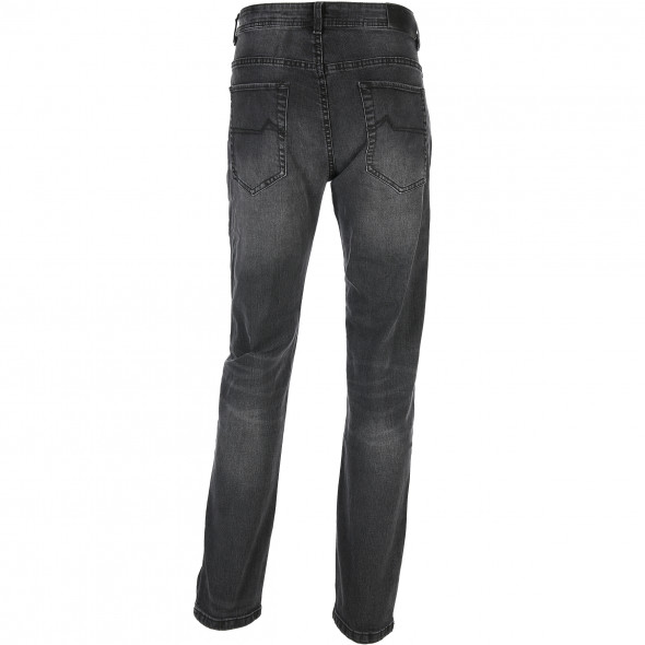 Herren Denim Jeans